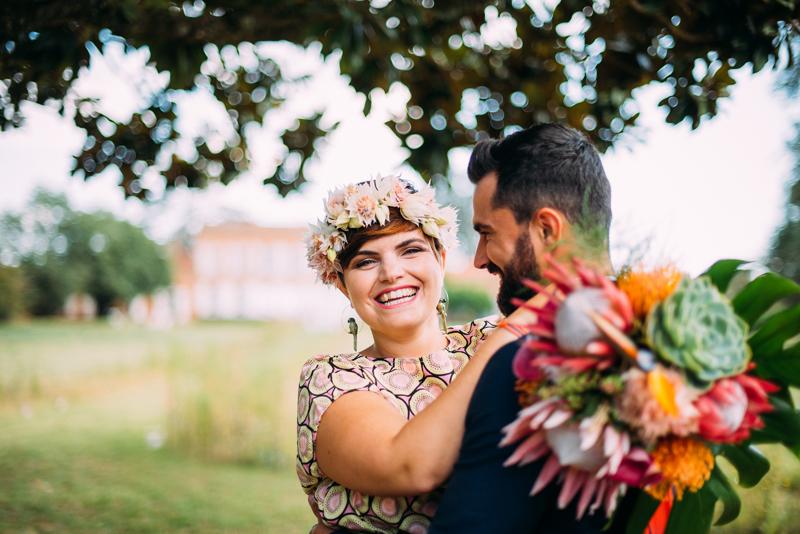 Photographe Mariage Toulouse - Tant de Poses - Shooting d'inspiration - Shooting exotique - Photographe Lifestyle - Wedding Photographer - Wedding - Mariage (26)