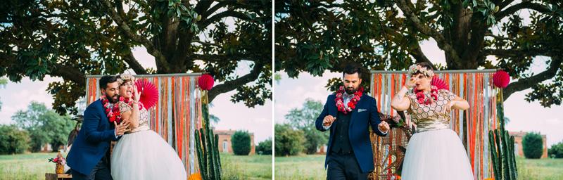 Photographe Mariage Toulouse - Tant de Poses - Shooting d'inspiration - Shooting exotique - Photographe Lifestyle - Wedding Photographer - Wedding - Mariage (27)