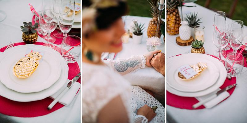 Photographe Mariage Toulouse - Tant de Poses - Shooting d'inspiration - Shooting exotique - Photographe Lifestyle - Wedding Photographer - Wedding - Mariage (30)