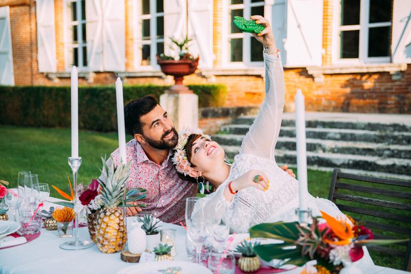 Photographe Mariage Toulouse - Tant de Poses - Shooting d'inspiration - Shooting exotique - Photographe Lifestyle - Wedding Photographer - Wedding - Mariage (31)