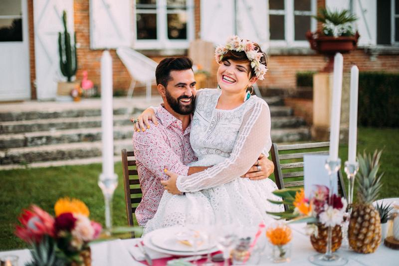 Photographe Mariage Toulouse - Tant de Poses - Shooting d'inspiration - Shooting exotique - Photographe Lifestyle - Wedding Photographer - Wedding - Mariage (34)