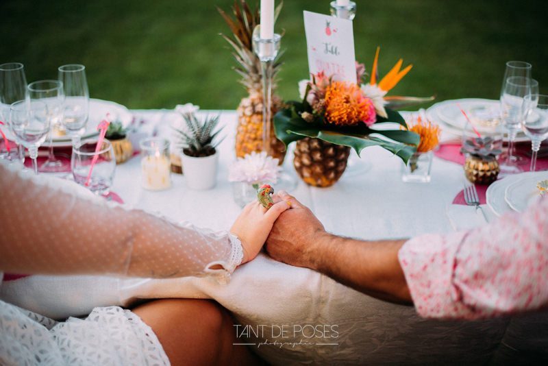 Photographe Mariage Toulouse - Tant de Poses - Shooting d'inspiration - Shooting exotique - Photographe Lifestyle - Wedding Photographer - Wedding - Mariage (35)