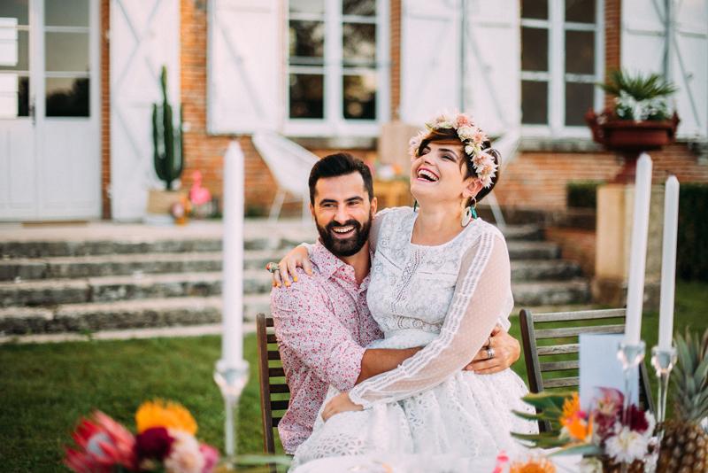 Photographe Mariage Toulouse - Tant de Poses - Shooting d'inspiration - Shooting exotique - Photographe Lifestyle - Wedding Photographer - Wedding - Mariage (36)