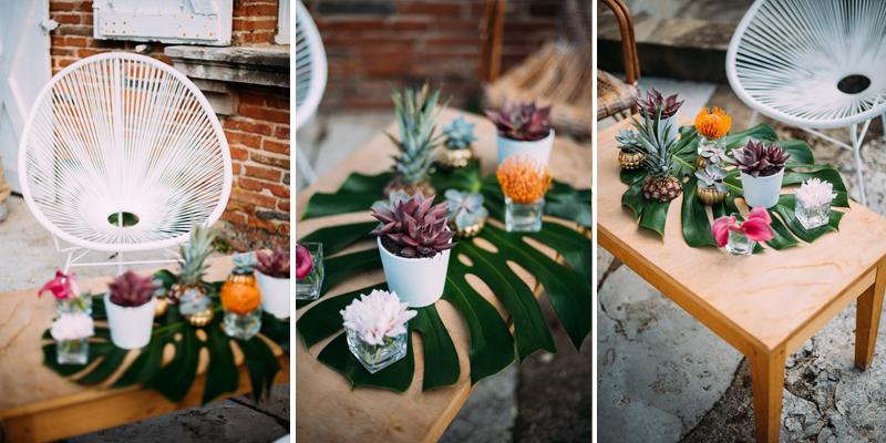 Photographe Mariage Toulouse - Tant de Poses - Shooting d'inspiration - Shooting exotique - Photographe Lifestyle - Wedding Photographer - Wedding - Mariage (38)