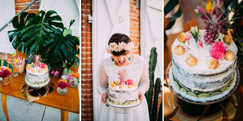 Photographe Mariage Toulouse - Tant de Poses - Shooting d'inspiration - Shooting exotique - Photographe Lifestyle - Wedding Photographer - Wedding - Mariage (41)