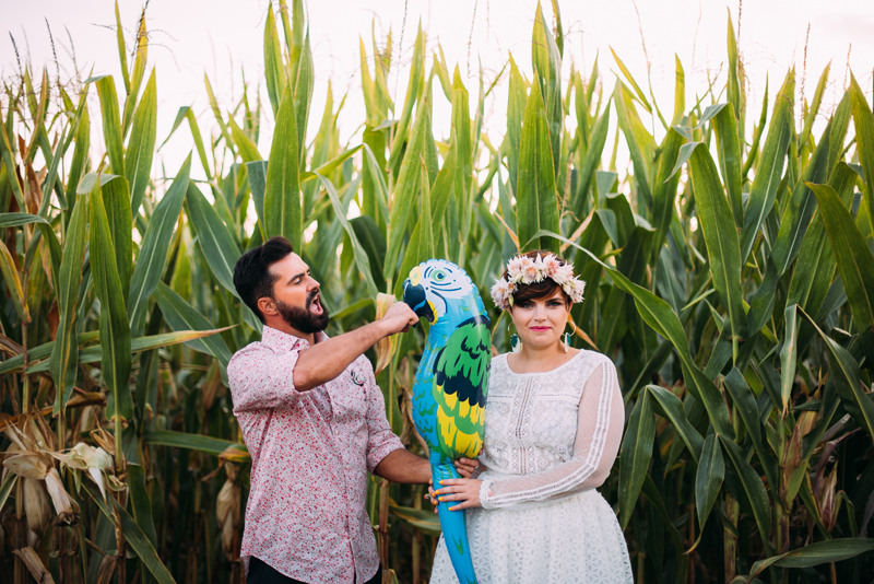Photographe Mariage Toulouse - Tant de Poses - Shooting d'inspiration - Shooting exotique - Photographe Lifestyle - Wedding Photographer - Wedding - Mariage (43)