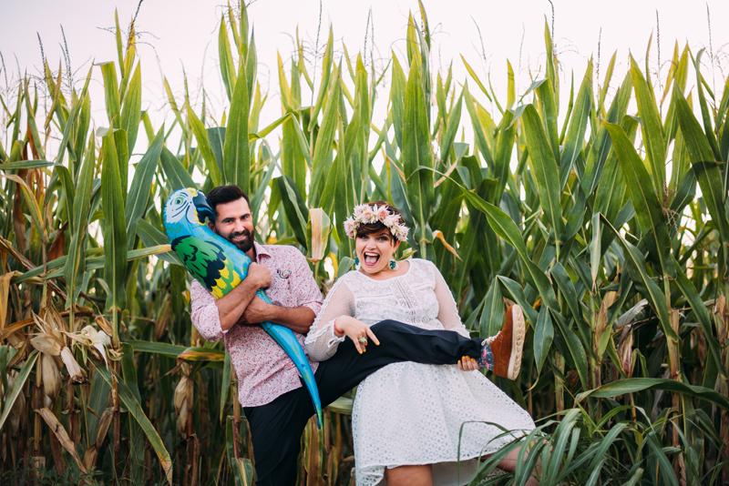 Photographe Mariage Toulouse - Tant de Poses - Shooting d'inspiration - Shooting exotique - Photographe Lifestyle - Wedding Photographer - Wedding - Mariage (44)