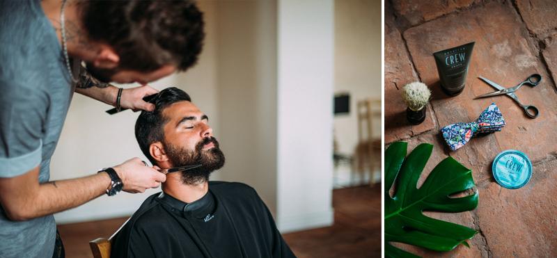 Photographe Mariage Toulouse - Tant de Poses - Shooting d'inspiration - Shooting exotique - Photographe Lifestyle - Wedding Photographer - Wedding - Mariage (6)