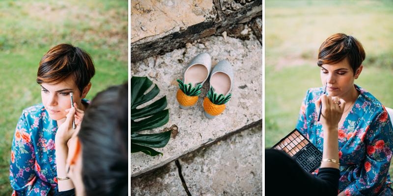 Photographe Mariage Toulouse - Tant de Poses - Shooting d'inspiration - Shooting exotique - Photographe Lifestyle - Wedding Photographer - Wedding - Mariage (8)