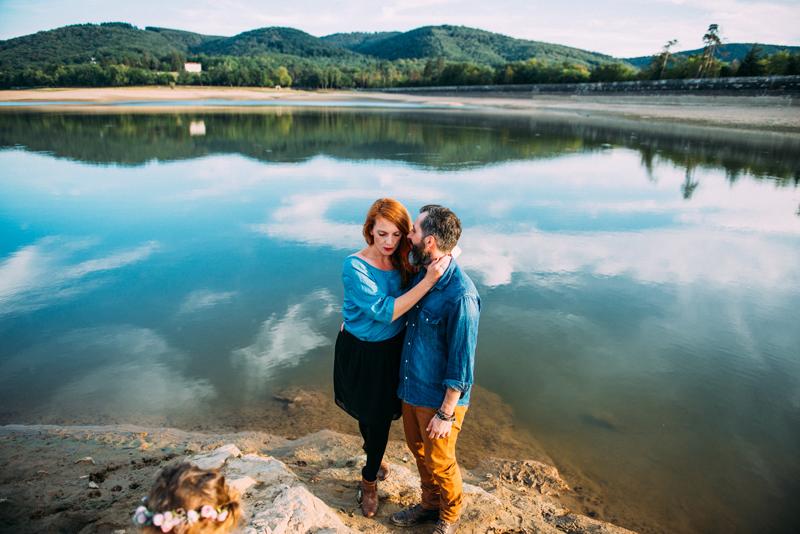 Photographe mariage Toulouse - Photographe Lifestyle - Tant de Poses- Lifestyle - Photographe wedding (4)