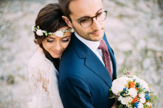 Mariage Christelle et Vincent
